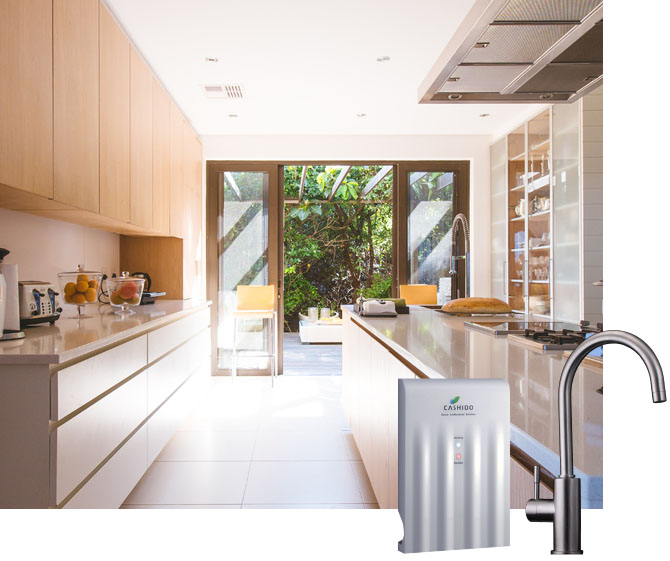 loop_product_home_kitchen